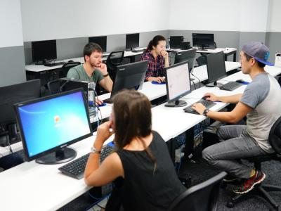 Package: Cert IV + Dipl in Accounting