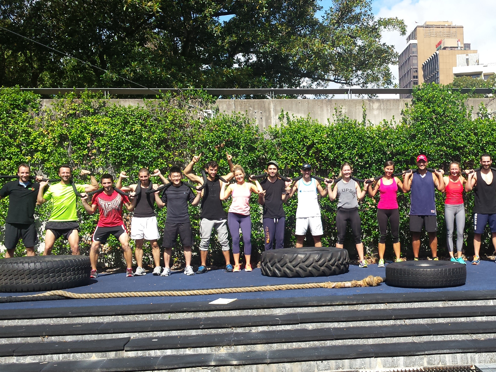 58b1e341b9__ACSF photo of Sydney fitness students outdoor exercising.jpg