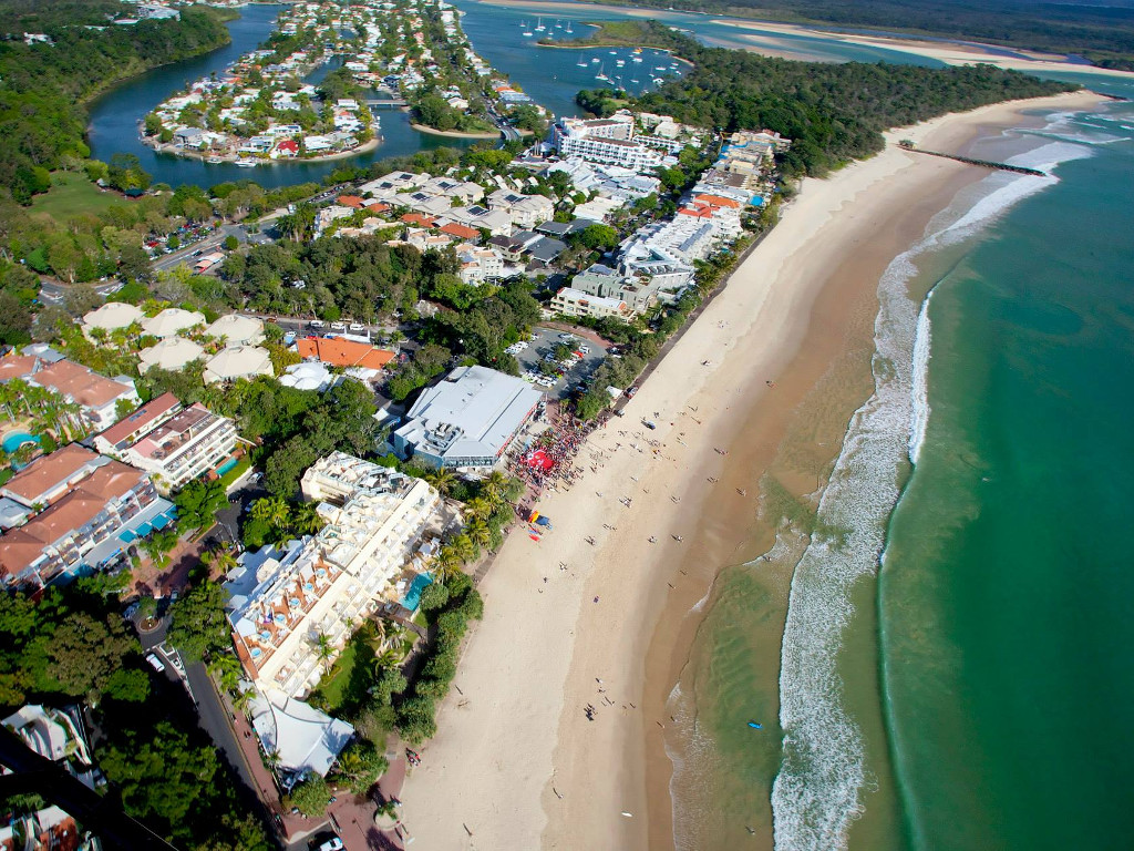 58b3286c52__Lexis photo of Noosa view.jpg