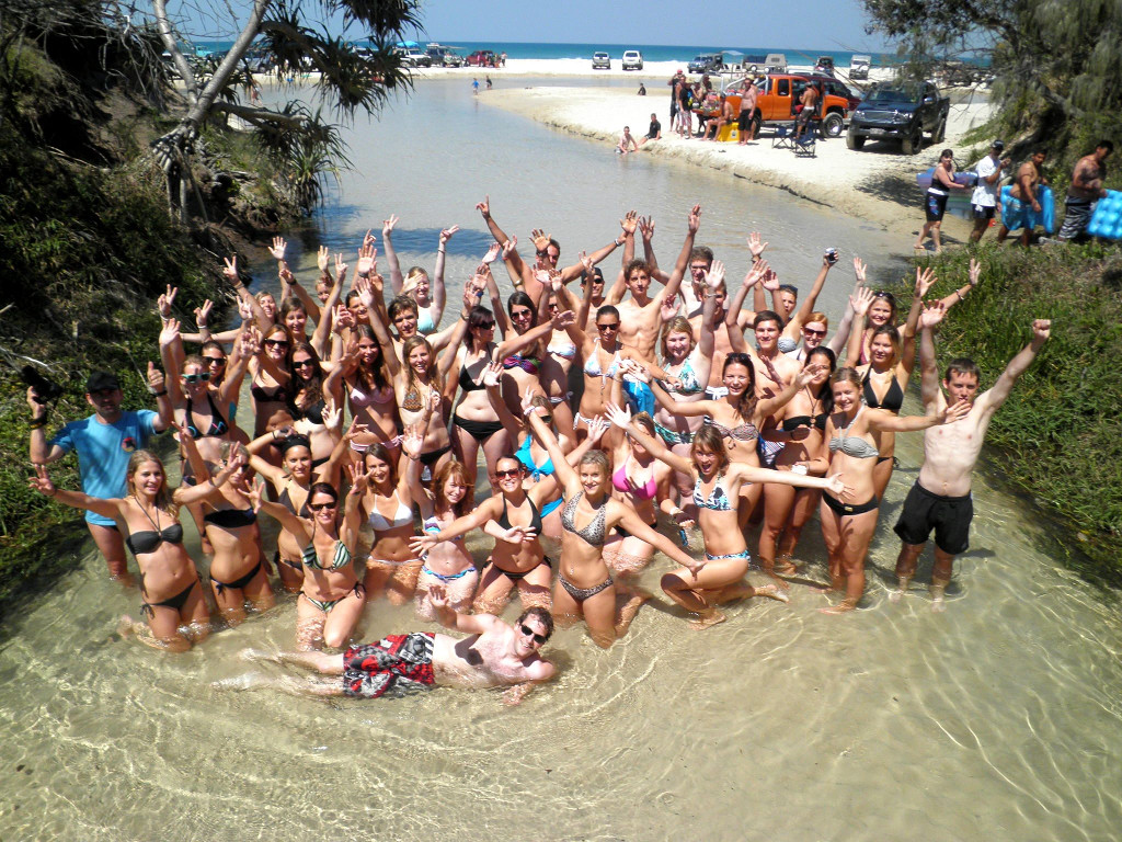 58b3242cad__Lexis photo of students on Fraser Island.jpg