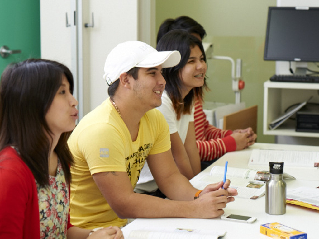 58b14a1c5d__2. Ability-students-in-classroom.jpg