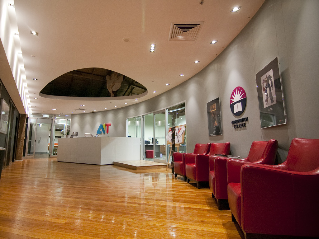 58b16155d5__AIT photo of reception area.jpg
