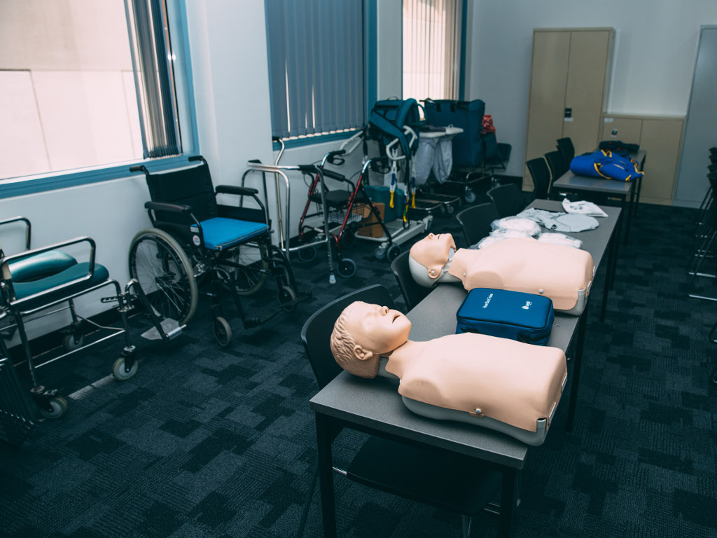 58b14364b8__Aged care room 1st aid.jpg