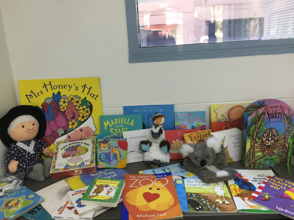 5aa8f1a3c9__5. Books and Puppets.jpg